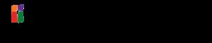 GHI Ministries Logo